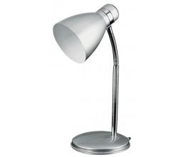 Rábalux 4206 Patric, asztali lámpa