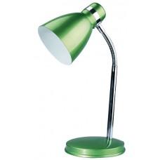 Rábalux 4208 Patric, asztali lámpa