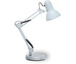 Rábalux 4211 Samson,  irodai asztali lámpa