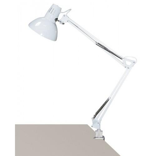 Rábalux 4214 Arno, asztali lámpa