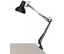 Rábalux 4215 Arno,  irodai asztali lámpa