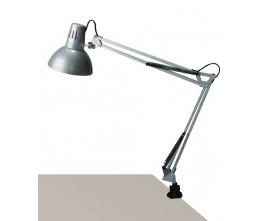 Rábalux 4216 Arno,  irodai asztali lámpa