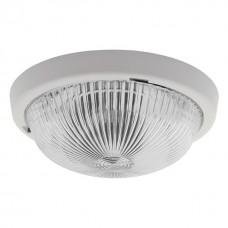 Kanlux 08050 SANGA DL-100, ipari lámpa