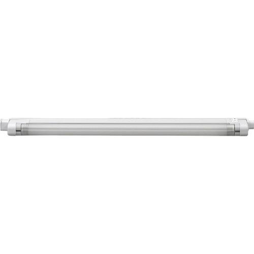 Rábalux 2342 Slim,  fénycsöves pultmegvilágító lámpa