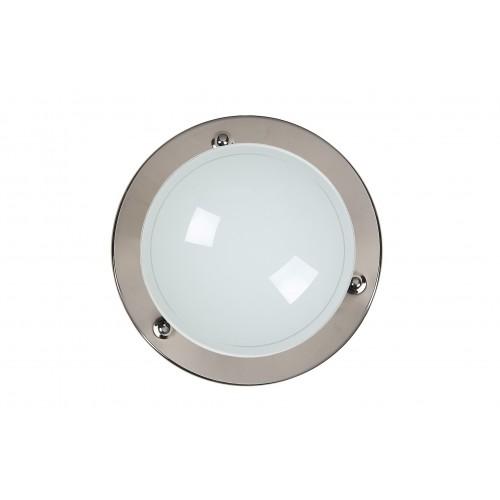 Lucide 07104/30/09 basic mennyezeti lámpa