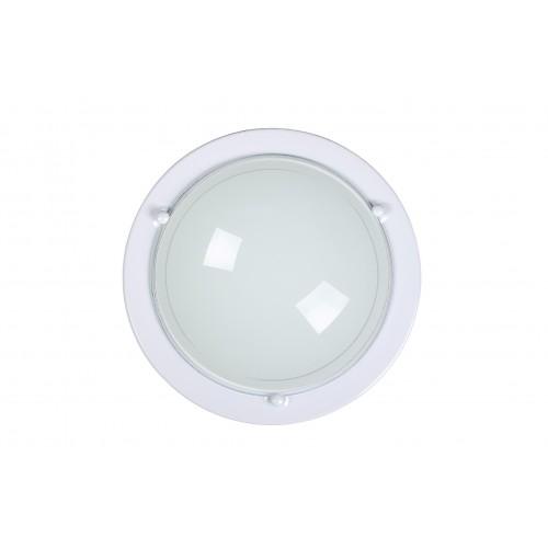 Lucide 07104/30/31 basic mennyezeti lámpa