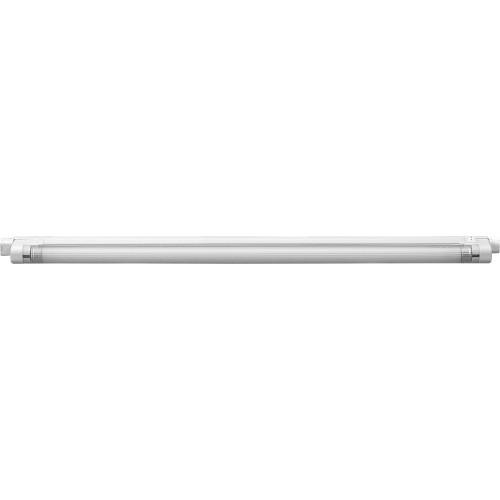 Rábalux 2343 Slim,  fénycsöves pultmegvilágító lámpa