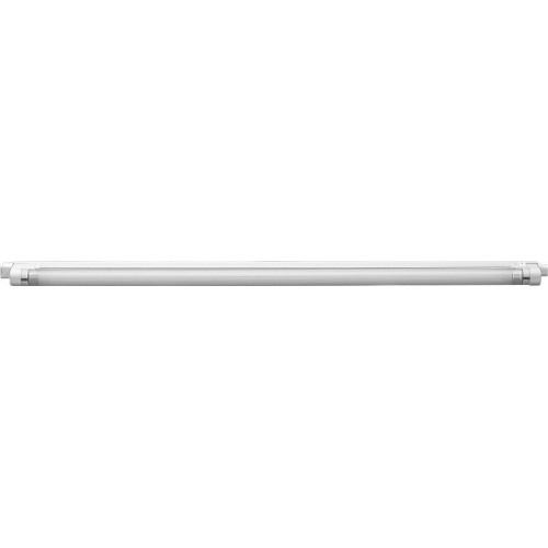 Rábalux 2344 Slim,  fénycsöves pultmegvilágító lámpa