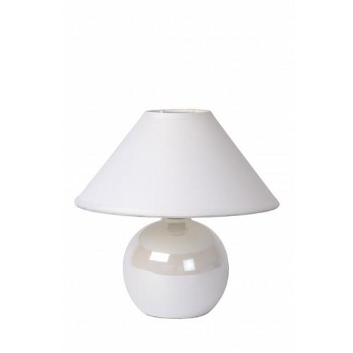Lucide 14553/81/31 FARO asztali lámpa