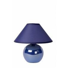 Lucide 14553/81/35 FARO asztali lámpa