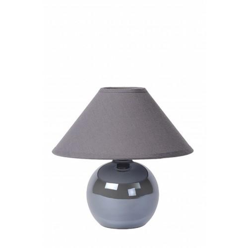 Lucide 14553/81/36 FARO asztali lámpa