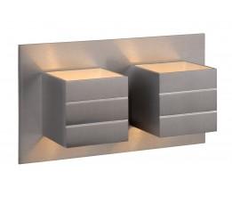 Lucide 17282/02/12 BOK fali lámpa