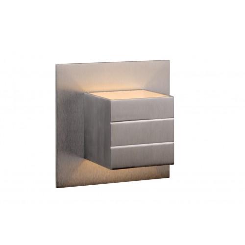 Lucide 17282/11/12 BOK fali lámpa