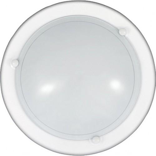 Rábalux 5101, fali lámpa