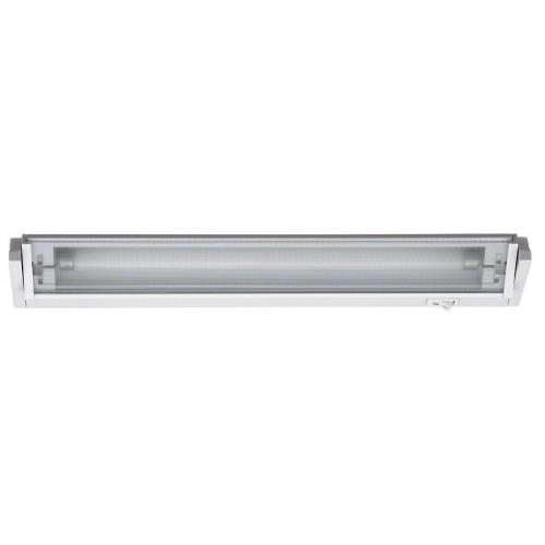 Rábalux 2361 Easy Light,  fénycsöves pultmegvilágító lámpa