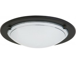 Rábalux 5103 UFO fali/mennyezeti lámpa
