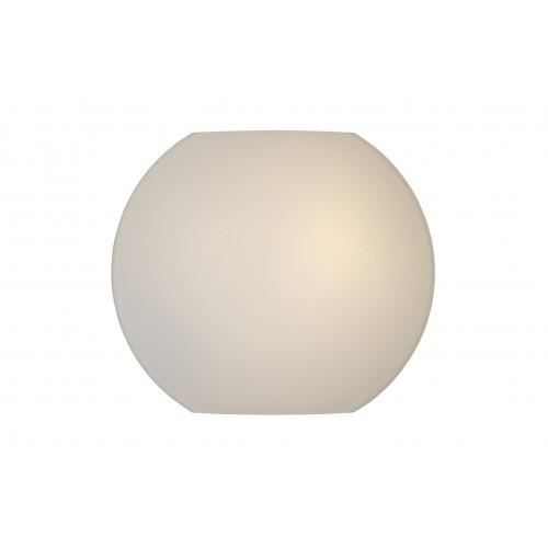 Lucide 20226/25/61 LAGAN fali lámpa
