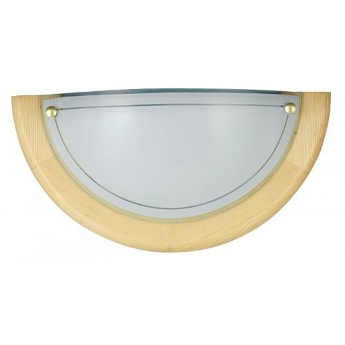 Rábalux 5401 UFO fali lámpa