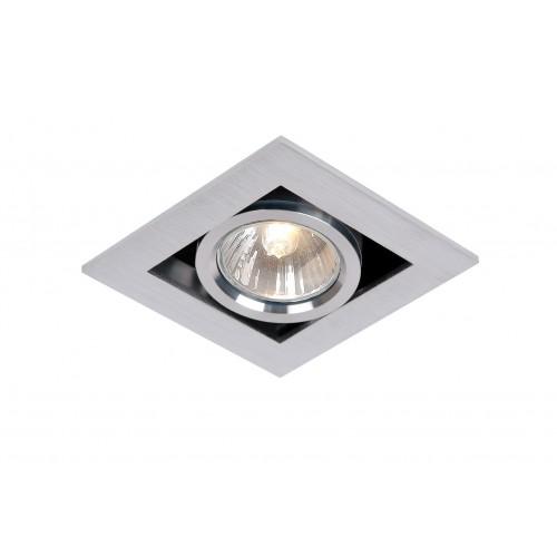 Lucide 28900/01/12 CHIMNEY mennyezeti lámpa