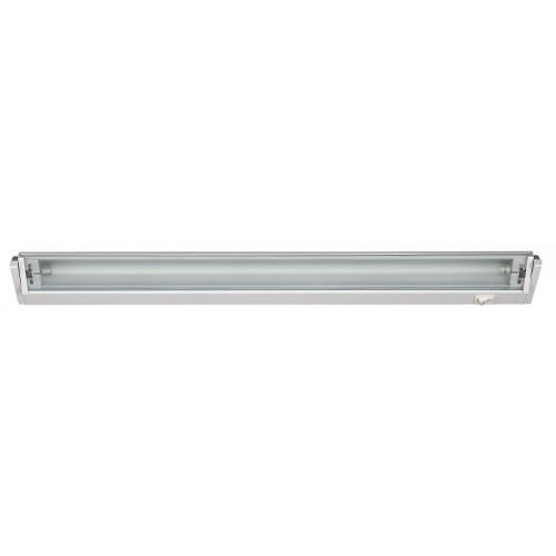 Rábalux 2362 Easy Light, fénycsöves pultmegvilágító lámpa