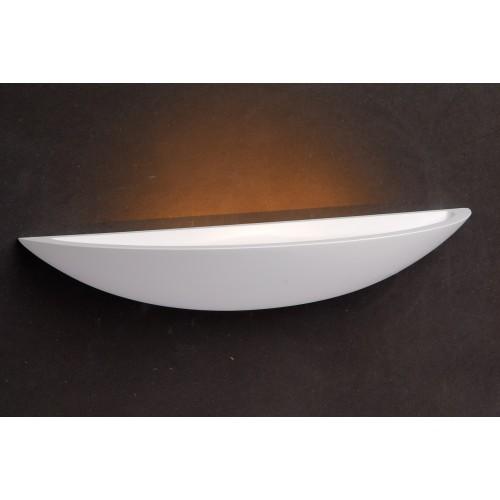 Lucide 29205/01/31 BLANKO fali lámpa