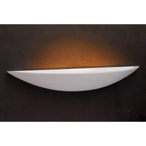 Lucide 29206/01/31 BLANKO fali lámpa