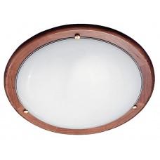 Rábalux 5427 UFO fali/mennyezeti lámpa D40