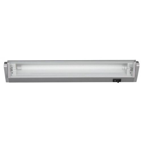 Rábalux 2364 Easy Light,  fénycsöves pultmegvilágító lámpa