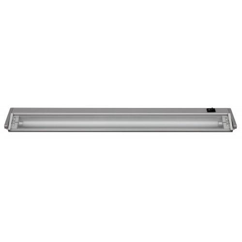 Rábalux 2365 Easy Light,  fénycsöves pultmegvilágító lámpa