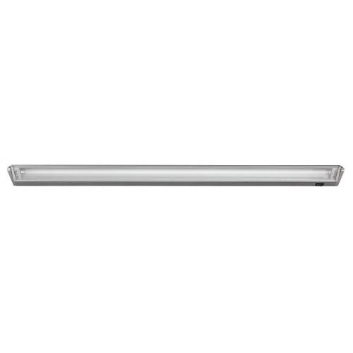 Rábalux 2366 Easy Light,  fénycsöves pultmegvilágító lámpa