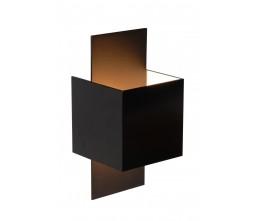 Lucide CUBO 23208/31/30 fali lámpa