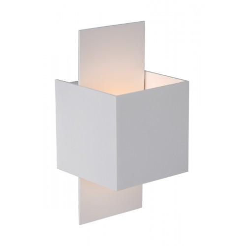 Lucide CUBO 23208/31/31 fali lámpa