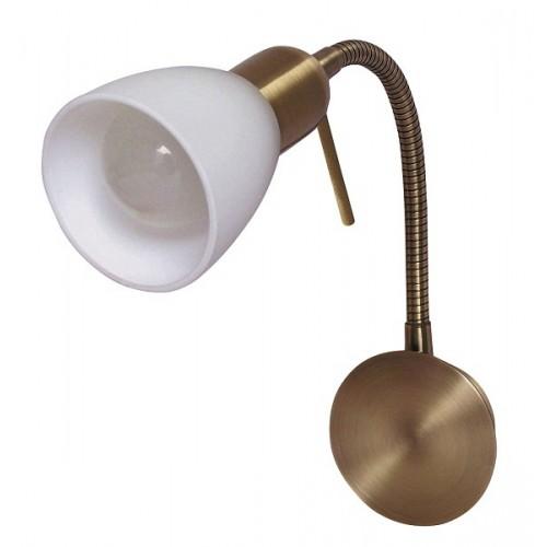 Rábalux 6320 Soma, SPOT lámpa
