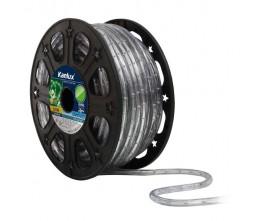 Kanlux 08633 GIVRO LED-GN 50M