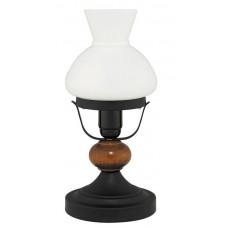 Rábalux 7072 Petronel, asztali lámpa