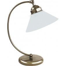 Rábalux 2702 Marian, asztali lámpa