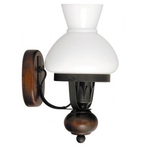 Rábalux 7077 Petronel, fali lámpa