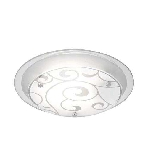 Globo KRISTJANA - 48060, Mennyezeti lámpa