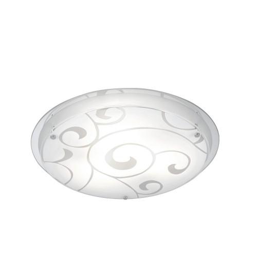 Globo KRISTJANA - 48060-3, mennyezeti lámpa