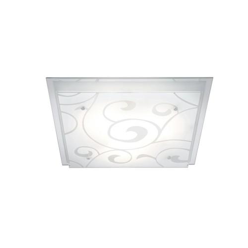 Globo DIA - 48062-3, Mennyezeti lámpa