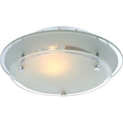 Globo INDI- 48167, Mennyezeti lámpa