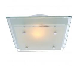 Globo INDI- 48168, Mennyezeti lámpa