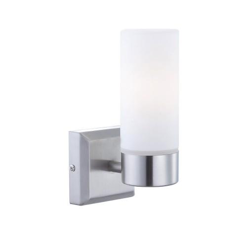 Globo SPACE  - 7815, Fali lámpa