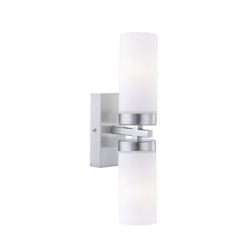 Globo SPACE  - 7816, Fali lámpa