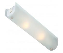 Globo LINE  - 4101, Fali lámpa