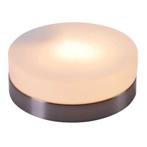 Globo OPAL  - 48401, Mennyezeti lámpa