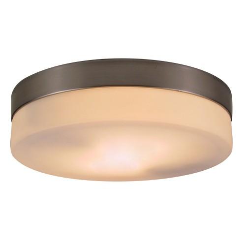 Globo OPAL  - 48402, Mennyezeti lámpa