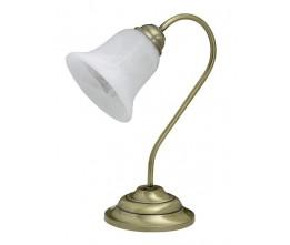 Rábalux 7372 Francesca, asztali lámpa
