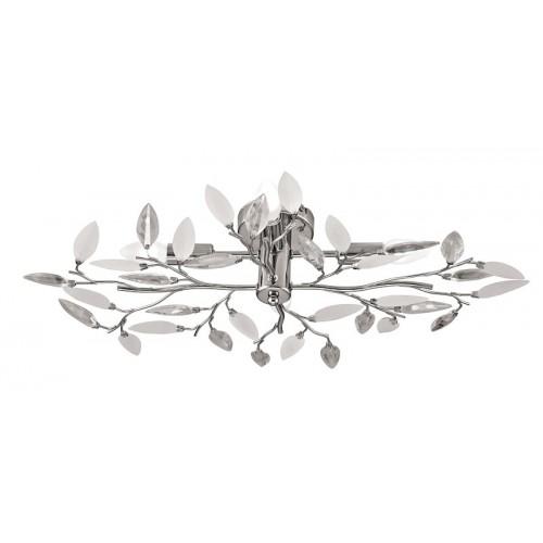 Rábalux 2839 Lilian, mennyezeti lámpa