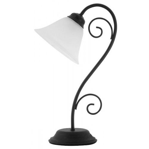 Rábalux 7812 Athen, asztali lámpa